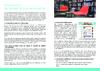 Plaquette_Centre_Doc_2018_Vf.pdf - application/pdf