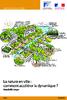 2018_21_nature_ville.pdf - application/pdf