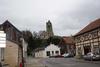 Dommart_en_Ponthieu_(2)_20151130.jpg - image/jpeg