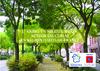 Guide%20l%27arbre%20acteur%20du%20climat%20en%20milieu%20urbain%202018.pdf - application/pdf