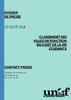UNEF_Classement_Villes_Cout_Vie_Etudiant_2018.pdf - application/pdf