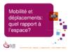 ClubPLUi_Mobilite_Abbeville_Presentation_Grange_20180927.pdf - application/pdf