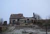 024_Maison_Ruine - image/jpeg