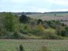 DSc04484_Lafresguimont-St-Martin_nord_larris_20121015 - image/jpeg