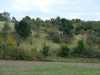DSc04483_Lafresguimont-St-Martin_nord_larris_20121015 - image/jpeg