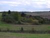 DSc04486_Lafresguimont-St-Martin_nord_larris_20121015 - image/jpeg