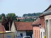 DSc05842_urbanisation_Picquigny - image/jpeg
