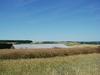 DSc05600_St_Gratien_centre_equestre_Vallee_Des_Prieures - image/jpeg
