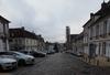 Clermont.jpg - image/jpeg