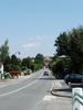 DSc05847_Piquigny_Traversee_1 - image/jpeg