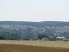 ailly_S_noye_urbanisation - image/jpeg