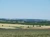 DSc05603_Montigny_Vu-De_St_Gratien_1 - image/jpeg